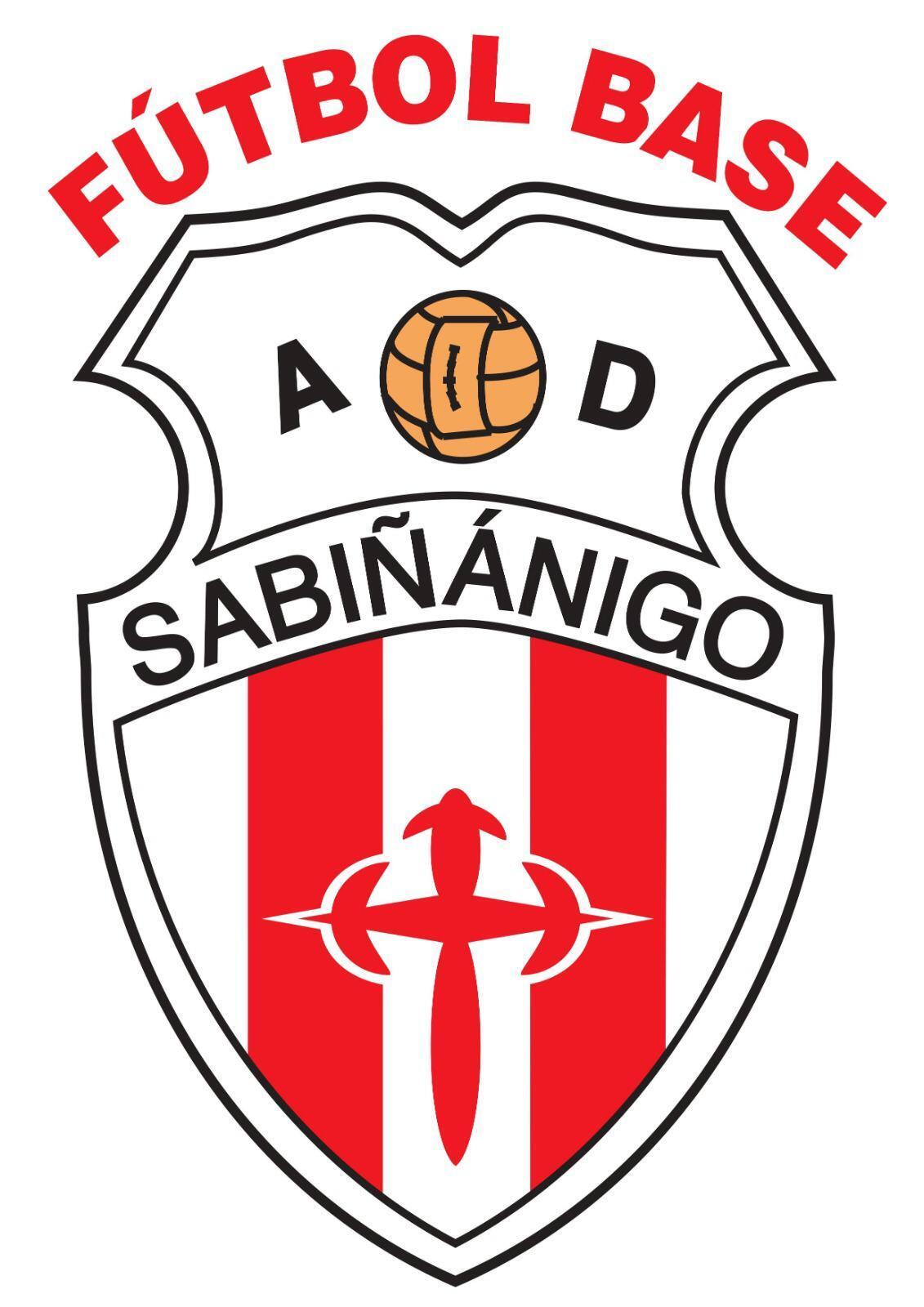 Futbol Base Sabiñanigo