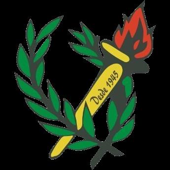 Sociedad Deportiva Teucro