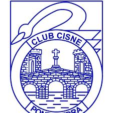 Club Cisne Balonmano