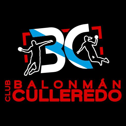 Balonmán Culleredo