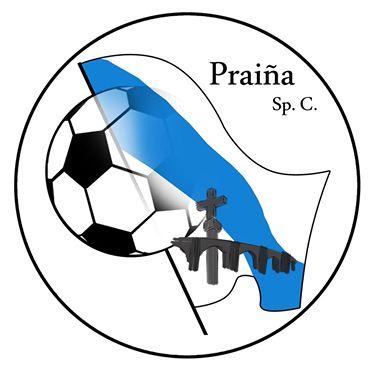 Praíña Sp. C.