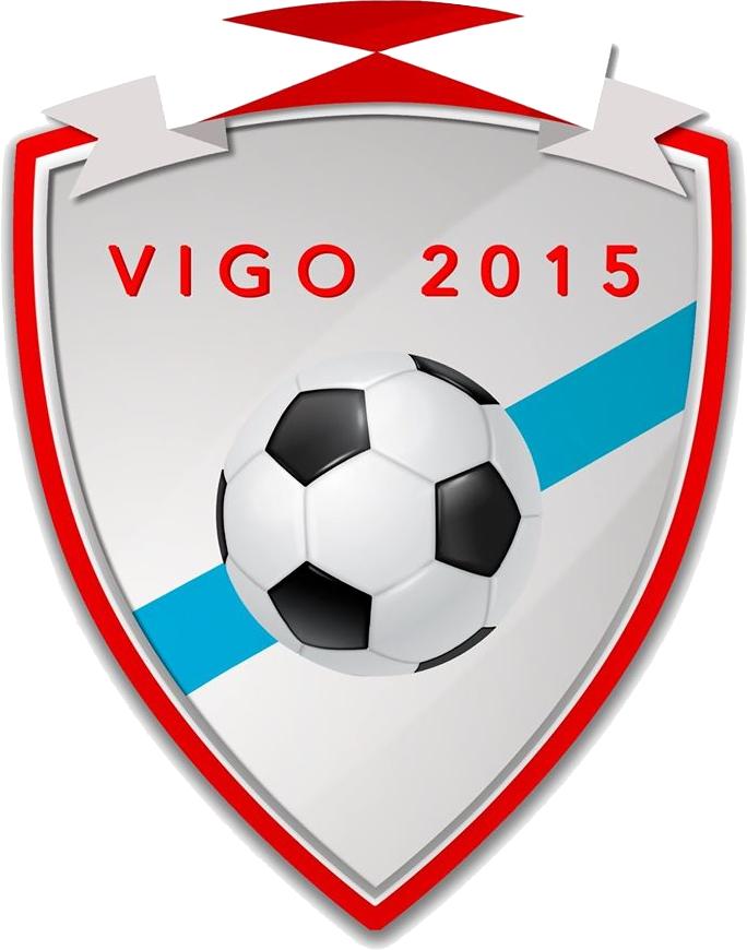 ED Vigo 2015