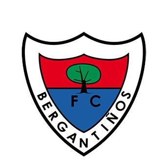 Bergantiños CF