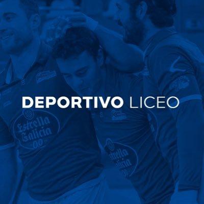 Deportivo Liceo