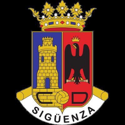 CD Sigüenza